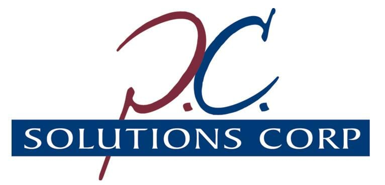 P.C. Solutions is more than just a retail solutions provider. We're your partner.